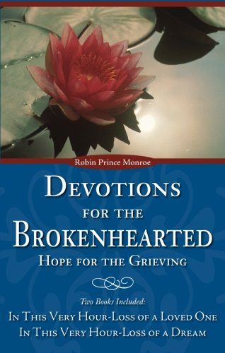 DevotionsfortheBrokenhearted